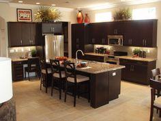 kitchen remodle | Kitchen Remodeling Kitchen Cabinets Kitchen Art Image152 Best Picture ...