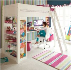 Tan increíbles que vas a aplicar estas ideas en tu habitación.