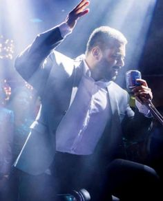 Movie Stills,salman khan,Sultan,Jag Ghoomeya                                                                                                                                                      More