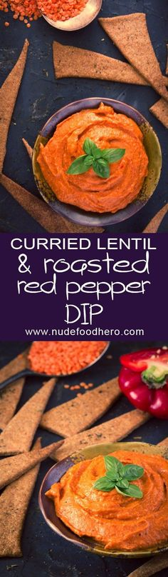 Beans / Lentils / Legumes on Pinterest | Chickpeas, Lentils and Vegans
