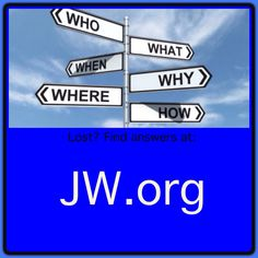 ༺♥༻ JW.org has the Bible in 300+ languages, ASL and other sign languages included. Also, jw.org has bible based study aids to read, watch, listen and download available. These aids are designed to be used with your bible.  All of these are at no charge. ༺♥༻