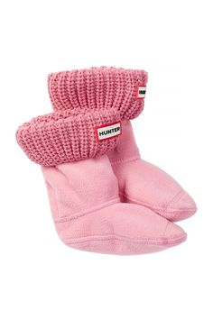 Half Cardigan Socks (Toddler, Little Kid, & Big Kid)