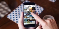 Guide: How to reorder photos in an album on the iPhone | iOS 9 - TapSmart