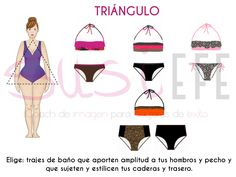 trajes-de-bano-silueta-triangulo