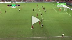 XALIL BLOG: Video: Leicester City 1-2 Liverpool  | Friendly | ...