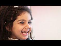 Inspiration 2 - Ep3 (Little Things) | ملهم العالم - أشياء صغيرة - YouTube