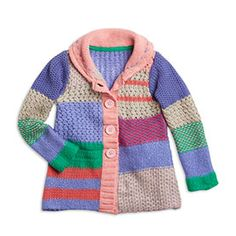 Cardigan - Lindex New Fashion, Kids Outfits, Women Wear, Tunic, Lingerie, Lady, Sweaters, How To Wear, Shopping