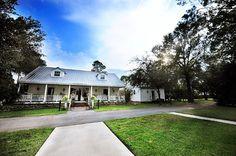 venue: Cedar Grove Tchoupitoulas Plantation, Wedding Ceremony & Reception Venue, Louisiana - New Orleans, Baton Rouge, Lafayette, and surrounding areas