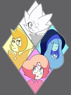 Oh My Pearl! by: AaronGDiamandis Steven Universe, Sonic The Hedgehog, To Draw, Universe