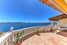 Cala, Luxury Estate, Outdoor Decor, Home Decor, Terrace, Modern, Mansions, Majorca, Luxury