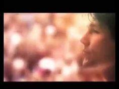Morten Harket - His voice makes me melt.  *sigh*