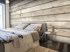 Rustic Atmosphere  71744