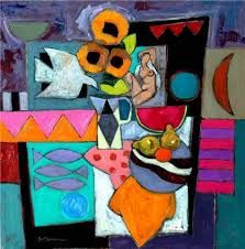 Image result for alberto morrocco Figure Painting, Painting & Drawing, Painting Inspiration, Art History, Flower Art, Still Life, Modern Art, Abstract Art, Illustration Art