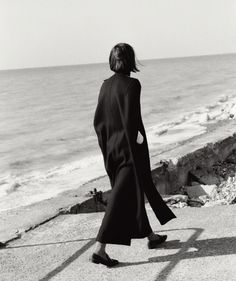 visual optimism; fashion editorials, shows, campaigns & more!: cool weather style goes coastal: sam rollinson by christian macdonald for wsj september 2015
