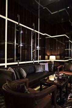 Restaurant  Bar Design Awards                                                                                                                                                                                 More