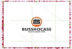 High Quality Vector Logos -50% Offer http://www.conquerorsmarket.com/