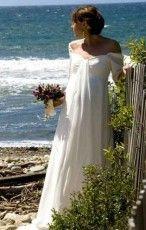 A babavárás mindig nagy izgalommal és örömmel jár. Gyönyörű és kényelmes kismama menyasszonyi ruháinkkal az áldott állapotban lévő hölgyek, tökéletes menyasszonyként állhatnak az oltár elé.  Kedvcsinálónak íme pár kép. Esküvői ruhaszalonunkat ajánlott személyesen meglátogatni, ahol az álomruhák mellett hasznos tanácsokkal, ötletekkel segítjük a kedves Menyasszonyokat!