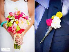 FLOWER JAR: WEDDING GALLERY