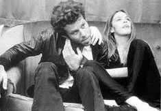 rickie lee jones & tom waits - Buscar con Google
