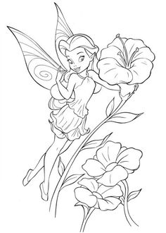 Tons of coloring pages,cause my kids LOVE to color