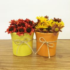 Ball Jars, Homer Laughlin, Vanilla Flavoring, Covered Boxes, Fall Looks, Place Settings, Twine, Dinnerware, Planter Pots