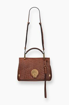 Bags | Chloé official website