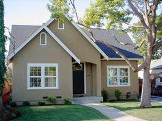 Willow Glen Home