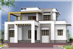 modern apartment house neighborhood design photos roof design plans hip roof garage plan house plans home designs