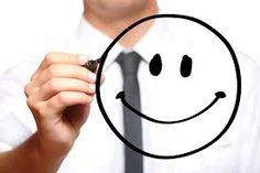 El salario emocional, elemento intangible y muy valioso en las empresas #Abogados #AsesoríaDeEmpresas www.gpabogados.es #Madrid