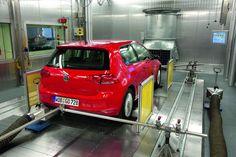 Volkswagen este implicată într-un nou scandal legat de emisile automobilelor sale