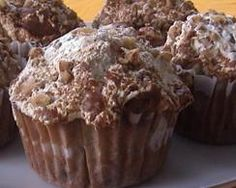 Living Without - Gluten-Free Rocky Road Muffins - Recipes Article