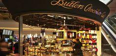 Butlers Chocolate Café, chocolates y café en Irlanda - http://www.absolutirlanda.com/butlers-chocolate-cafe-chocolates-y-cafe-en-irlanda/