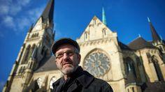 Reformen oder Untergang?: Ex-Pfarrer rechnet mit Kirche ab
