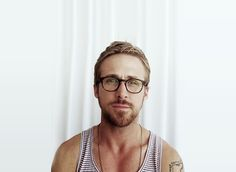 "542 Me gusta, 7 comentarios - Ryan Gosling (@ryangosling.x) en Instagram: ""I'm screaming"""