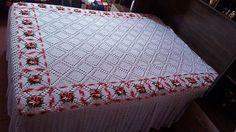 crochet-bedspread-12