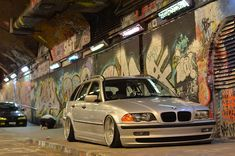 brown e46 touring - Google-haku