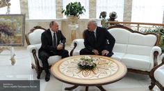 "27 марта 2017, 23:08   Разговор ""по душам"": Лукашенко неспроста захотел в гости к Путину   https://news.rambler.ru/politics/36460025-razgovor-po-dusham-lukashenko-nesprosta-zahotel-v-gosti-k-putinu/"