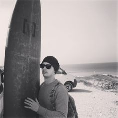 Surf in Gran Canaria