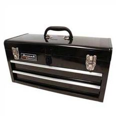 Tool Organization, Tool Storage, Storage Spaces, Us General Tool Box, Mechanic Tool Box, Steel Tool Box, Portable Tool Box, Tool Cart, Tools And Equipment