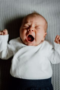 Lifestyle Photography, Newborn Photography, Good Times, Maternity, Baby, Newborn Baby Photography, Baby Humor, Infant, Babies