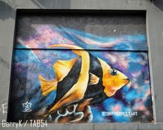 Street Art London, Weston Super Mare, Bethnal Green, 4th Street, Brick Lane, Art Uk, Gloucester, Art Festival, Sea