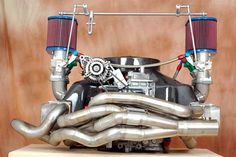 Vw Turbo, Vw Engine, Beach Buggy, Manx, Motor Parts, Kit Cars, Vw Beetles, Cars And Motorcycles, Volkswagen