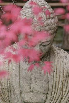 .* Arielle Gabriel, author of The China Adventures of Arielle Gabriel is a Buddhist who writes about the miracles of Kuan Yin in her book The Goddess of Mercy & The Dept of Miracles, when she suffered financial disaster in the mercenary city of Hong Kong *