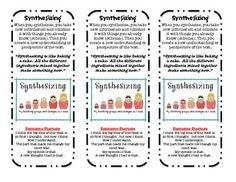 Use this sheet in your reading centers or when introducing Visualizing. It can be used for any story which makes it a versatile addition to your balanced literacy groups and centers. Reading Themes, Reading Centers, Reading Resources, Reading Activities, Teaching Reading, Guided Reading, Teacher Hacks, Teacher Stuff, Feelings Chart