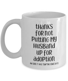 Father In Law gifts coffee mug tea cup Father of the groom present from bride Funny gift idea for In Funny Coffee Cups, Cute Coffee Mugs, Coffee Gifts, Funny Mugs, Father In Law Gifts, Diy Gifts For Dad, Gifts For Inlaws, Mothers Day Gifts From Daughter, Funny Gifts For Dad