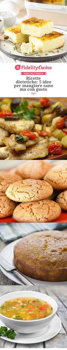 Biscotti, Meat, Chicken, Ethnic Recipes, Food, Home, Diets, Essen, Meals