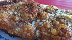 Perfect Pork Crackling - ABC Perth - Australian Broadcasting Corporation