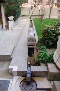 Carlo-Scarpa-Palazzo-Querini-Stampalia-28