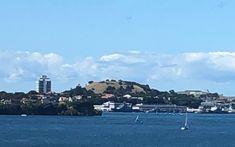 Auckland New Zealand Travel, Auckland, Seattle Skyline, San Francisco Skyline