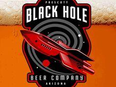 20+ beste ideeën over Beer Company op Pinterest - Bier etiketten ...